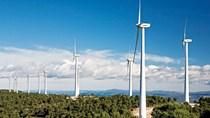 Quyết định số 39/2018/QĐ-TTg về cơ chế hỗ trợ phát triển các dự án điện gió tại VN