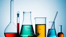 Thông tư số 48/2018/TT-BCT về quản lý hóa chất