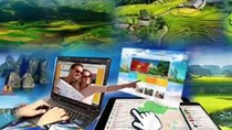 Đề án tổng thể ứng dụng công nghệ thông tin trong lĩnh vực du lịch đã được phê duyệt