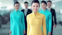 Quy định xử phạt vi phạm hành chính trong lĩnh vực hàng không dân dụng