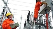 Bộ Công Thương quy định vận hành Thị trường bán buôn điện cạnh tranh