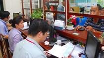 Thủ tướng Chính phủ phê duyệt Đề án Văn hóa công vụ
