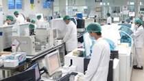 TTCP thúc đẩy chuyển giao, làm chủ và phát triển CN từ nước ngoài vào Việt Nam