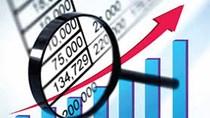 Thủ tướng CP ban hành Bộ tiêu chí chất lượng thống kê Nhà nước đến năm 2030
