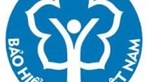 Tổng Giám đốc Bảo hiểm xã hội Việt Nam tiếp công dân 1 lần/tháng