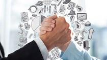 Thông tư số 09/2018/TT-BKHĐT về đầu tư theo hình thức đối tác công tư