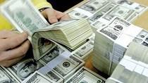 Không chuyển nợ vay lại vốn vay ODA thành vốn cấp phát ngân sách NN