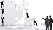Quyền, trách nhiệm của cơ quan đại diện chủ sở hữu về thành lập doanh nghiệp