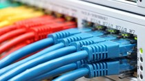 Nga có thể sắp ngắt kết nối Internet với toàn cầu