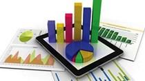 Thủ tướng CP phê duyệt Đề án thống kê khu vực kinh tế chưa được quan sát