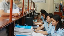 Bộ Tài chính sửa đổi chế độ ưu tiên trong việc thực hiện thủ tục hải quan