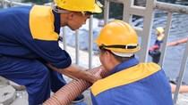 Bộ Xây dựng hướng dẫn phương pháp định giá dịch vụ thoát nước