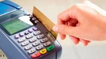 Thông tư hướng dẫn việc mở và sử dụng tài khoản thanh toán