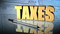 Chính phủ quy định chi tiết và hướng dẫn thi hành Luật Thuế tiêu thụ đặc biệt