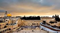 Xuất khẩu điện thoại các loại và linh kiện sang Israel tăng đột biến trong T2/2019