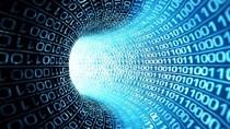 Sẽ ban hành Nghị định về quản lý, kết nối và chia sẻ dữ liệu số