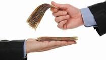 Công chức kiểm toán có cơ hội được thưởng thêm 0,8 lần lương