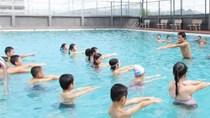 Công văn của UBQGTE về tăng cường các biện pháp phòng, chống đuối nước trẻ em