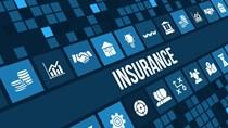 Quyết định của BTC về Lộ trình xã hội hóa thi cấp chứng chỉ đại lý bảo hiểm