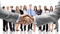 Nghị định của Chính Phủ hướng dẫn cấp phép hoạt động cho thuê lại lao động