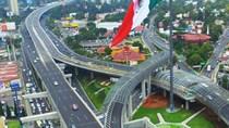 Mexico đẩy mạnh nhập khẩu cao su của Việt Nam trong hai tháng đầu năm 2019