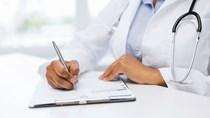 Chế độ bệnh nghề nghiệp: Điều kiện và mức hưởng năm 2019
