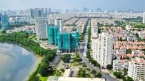 Chỉ thị của Thủ tướng về giải pháp thúc đẩy thị trường bất động sản phát triển