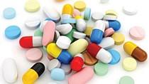 Thông tư ban hành danh mục thuốc sản xuất trong nước đáp ứng yêu cầu điều trị