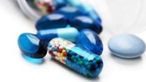 08 loại thuốc bị thu hồi giấy đăng ký lưu hành tại Việt Nam