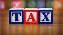 Nhiều doanh nghiệp hoạt động bảo vệ môi trường được ưu đãi thuế