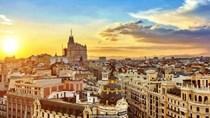 Kim ngạch XK phương tiện vận tải và phụ tùng sang Tây Ban Nha 4T/2019 tăng đột biến