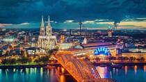 Kim ngạch XK giấy và các sản phẩm từ giấy của Việt Nam sang Đức 4T/2019 tăng mạnh