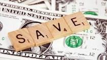 Các ngành nghề kinh doanh phải ký quỹ mới nhất 2019