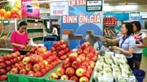 Kế hoạch của UBND Hà Nội thực hiện chương trình bình ổn thị trường