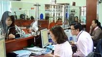 Quyết định của BTC về ngăn chặn tình trạng nhũng nhiễu, gây phiền hà cho người dân