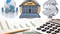 Nhiều Thông tư trong lĩnh vực ngân hàng có hiệu lực từ tháng 7/2019