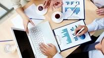 Bộ Tài chính ra QĐ ban hành Quy chế Hỏi đáp chính sách tài chính tự động