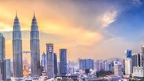 Chất dẻo nguyên liệu xuất sang Malaysia 6T/2019 tăng gần 200% về trị giá