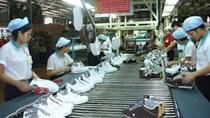 Giày dép các loại chiếm thị phần lớn trong tổng kim ngạch xuất khẩu hàng hóa sang Bỉ