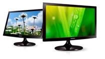 Máy vi tính, sản phẩm điện tử xuất khẩu sang Đài Loan tăng hơn 200% về trị giá