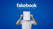 Facebook ẩn lượt like, ai 'chết' trước?