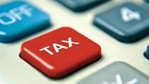 Cục thuế HN ban hành công văn về thủ tục lệ phí môn bài với địa điểm KD khác tỉnh
