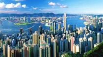 Việt Nam là đối tác thương mại lớn thứ 10 của Hồng Kông