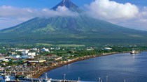 Sản lượng sắt thép các loại nhập khẩu từ Philippines tăng vượt bậc trong 9T/2019