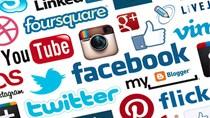 Chính phủ ưu tiên tuyên truyền bảo hiểm xã hội qua mạng xã hội