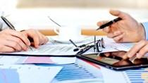 Thông tư về mã số, tiêu chuẩn và xếp lương đối với công chức kế toán, thuế, hải quan