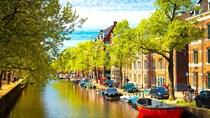 Kim ngạch xuất khẩu hàng hóa sang Hà Lan 10 tháng đầu năm 2019 đạt 5,6 tỷ USD