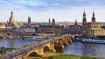 Xuất khẩu hàng hóa của Việt Nam sang Đức trong 10 tháng/2019 tiếp tục sụt giảm