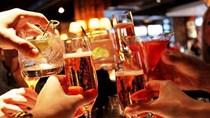 Luật Phòng, chống tác hại của rượu, bia 2019
