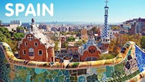 Kim ngạch xuất khẩu hàng hóa của Việt Nam sang Tây Ban Nha 11T/2019 đạt 2,5 tỷ USD